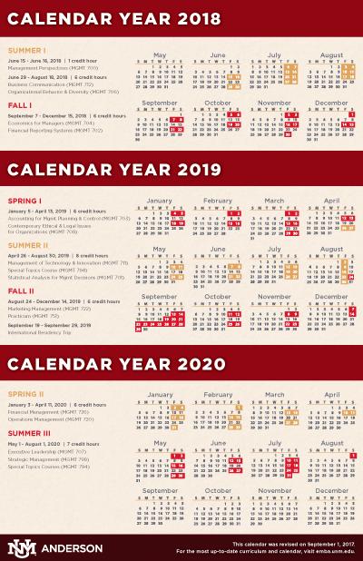 Unm Academic Calendar Fall 2020.Jmu Academic Calendar 2019 2019 Selfvesyssi